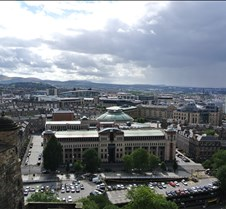 Scotland 2015 416