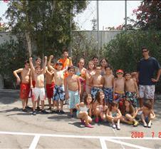 2008 SDC Week 3 086