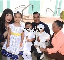 Baptismal day Feb 14 2014 (149)