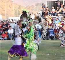 San Manuel Pow Wow 10 11 2009 1 (459)