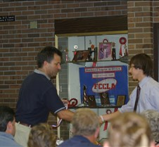 All County Sports Awards 118