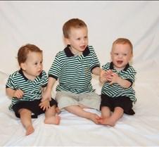 Jake,Cody&Luke_5
