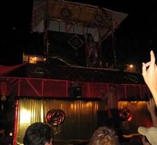 FantasyFest2006-181