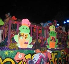 FantasyFest2007_238