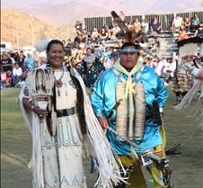 San Manuel Pow Wow 10 11 2009 1 (397)