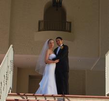 Lutes Wedding 327