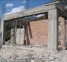 Walls 36