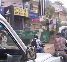 BangaloreStreetShot13