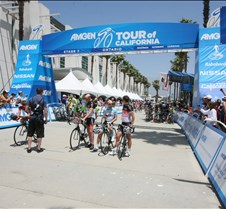AMGEN TOUR OF CA 2012 (98)