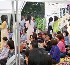 2011 Vu Lan PL va PH 187