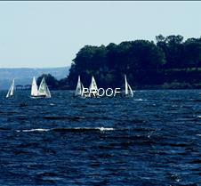 Seneca_Lake_Sailboats_1589
