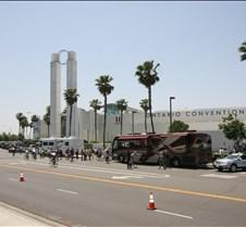 AMGEN TOUR OF CA 2012 (51)
