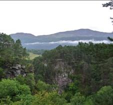 Scotland 2015 247