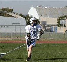 CCHS JV LAX vs Mira Costa CCHS JV LAX vs Mira Costa
