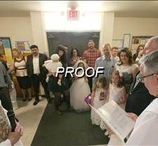 Baptismal day Feb 14 2014 (205)
