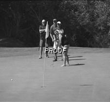 w-golf1