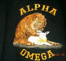 lionandlambsweatshirt