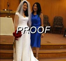 Lee-Levenstein_Wedding 071