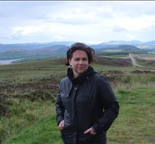 Scotland 2015 266