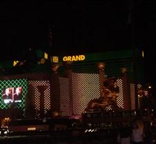 Vegas Trip Sept 06 033