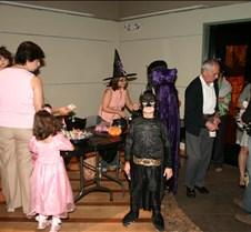 Halloween 2008 0209