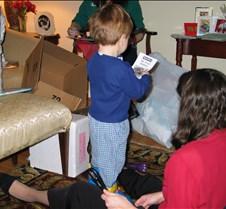 Christmas 2004 (23)