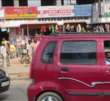 BangaloreStreetShot1