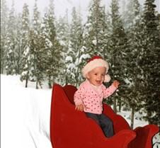 Mati - December 20, 2007