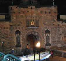 Scotland 2015 507