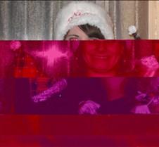 December 2007 042