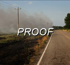 062613-Oklahoma Fire01