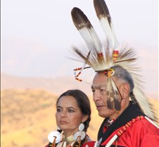 San Manuel Pow Wow 10 11 2009 1 (379)