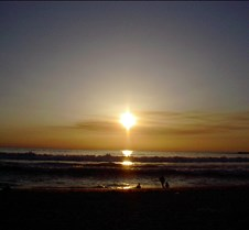 SAN DIEGO 2004 065