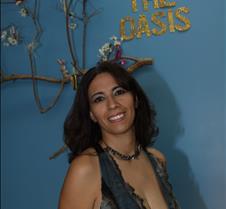 Oasis Dance 9 25 2011 RT (373)