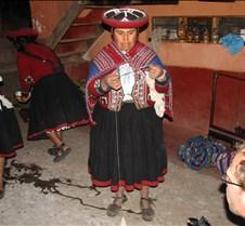 Peru 181