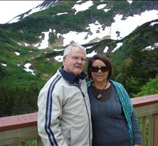 Alaskan Cruise 140