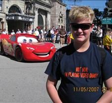 1Tyler with McQueen