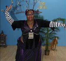 Oasis Dance 9 25 2011 RT (451)