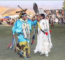 San Manuel Pow Wow 10 11 2009 1 (392)
