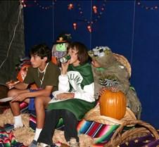 Halloween 2008 0278