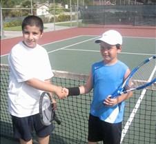 Tennis 6th 006