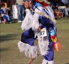 San Manuel Pow Wow 10 11 2009 1 (109)