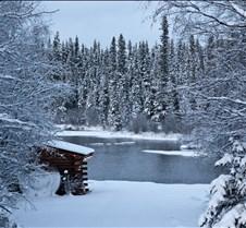 Alaska 2010 (326)