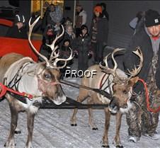 Reindeer 2overall