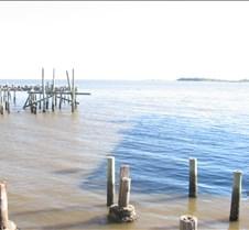 Cedar Key Gulf