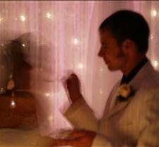 K Wedding204