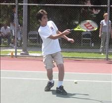 Tennis 6th 062
