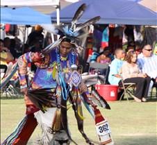 San Manuel Pow Wow 10 11 2009 1 (190)