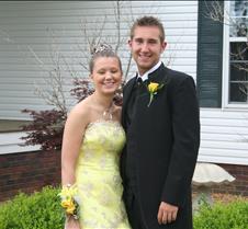Prom 2008 195