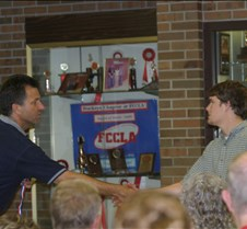All County Sports Awards 092